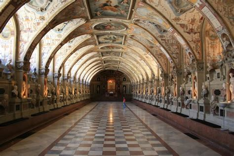 castle interior 40 adorable inside view photos and images of the