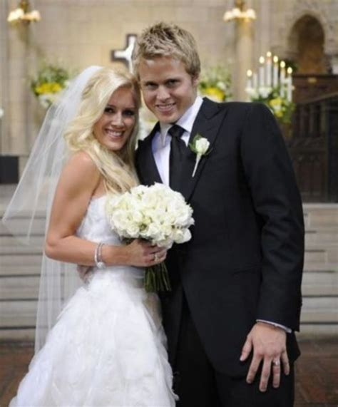 Heidi And Spencer Engaged by Media Overkill The Top 5 Clinging On To Their 15