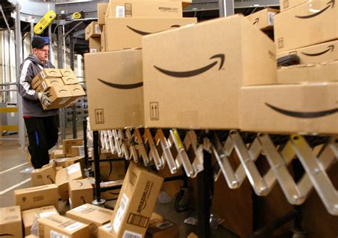 amazon prime video indonesia how amazon is making package delivery even cheaper fortune