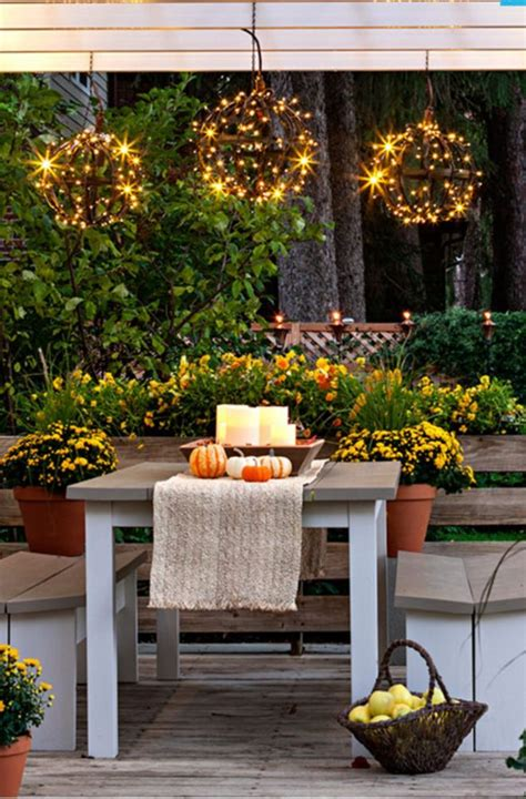 Diy Outdoor Chandelier Diy Outdoor Chandelier Ideas That Will Make A Statement
