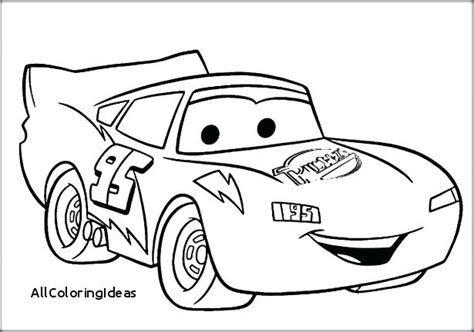 convert jpg to coloring page online lightning mcqueen color pages coloring page colori on epub