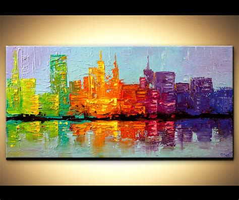 modern paints 25 best ideas about modern art paintings on pinterest