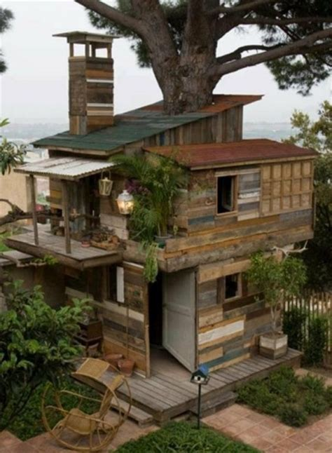 best 25 recycled wood ideas on recycled homes recycled wood furniture and pallet reuse and recycle the enduring appeal of reclaimed wood catherine design