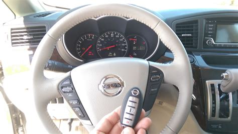 nissan replacement key nissan replacement and duplicate car key servicesartemis