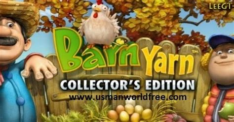 barn yarn game free download full version for pc barn yarn collector s edition pc game full version free