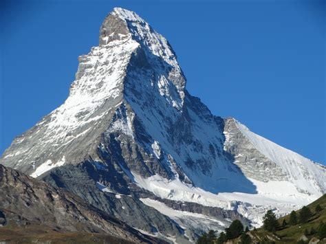 Beautiful Homes Interior by Matterhorn
