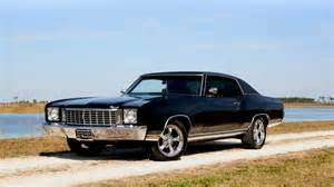 72 Chevrolet Monte Carlo 72 Monte Carlo Cars Trucks And Bikes