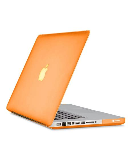 Best Seller Matte Macbook Air 11 gioiabazar matte rubberised for macbook air 11 6 inch top and bottom see thru
