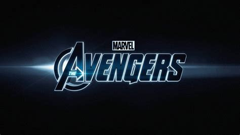 backdrop design avengers 20 avengers wallpapers backgrounds images pictures