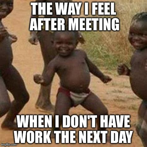 Its Friday Niggas Meme - feed pictures dance nigga its friday third world success