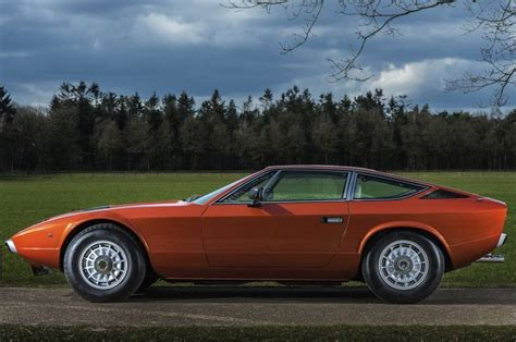 maserati khamsin for sale 2195 best images about car on pinterest ferrari