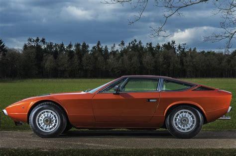 maserati khamsin for sale 2195 best images about car on pinterest ferrari
