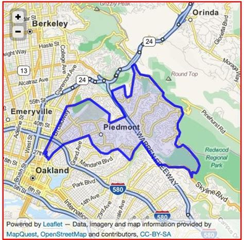 oakland zip code map east bay zip code map quotes