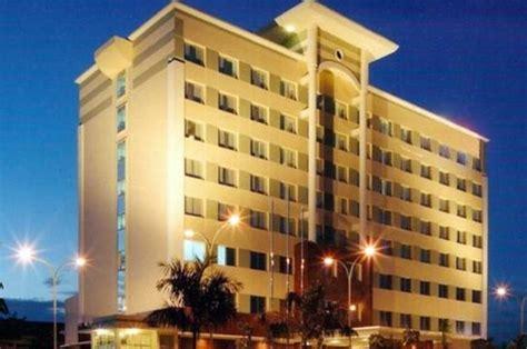 Gopro 3 Di Batam rekomendasi hotel bintang 3 di batam