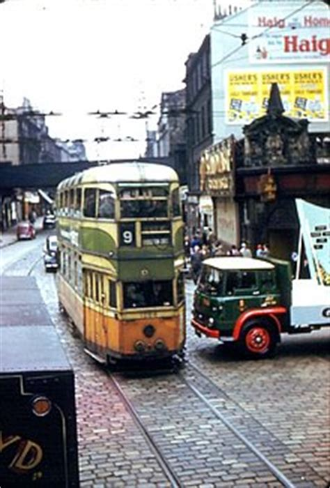 Sale King S Ky 8814a transport in glasgow