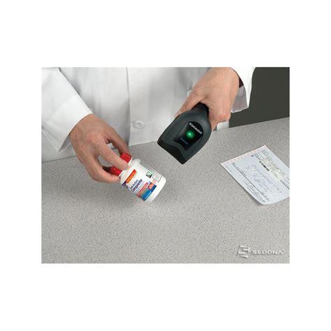 Barcode Scanner Datalogic Qd 2430 1d 2d barcode scanner datalogic quickscan qd2430 usb only