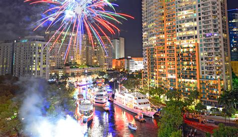 winterfest boat parade route winterfest boat parade 2016 viewing parties parking and
