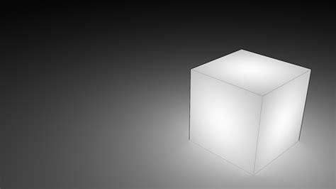 indirect light cube by mikilake92 on deviantart