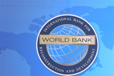 woeld bank world bank whistleblower hudes reveals how the