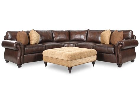 square sectional sofa group square sectional sofa square couch pit sectional sofa