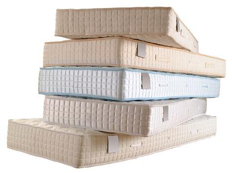 colchones nuevos por qu 233 siempre hay que comprar colchones nuevos