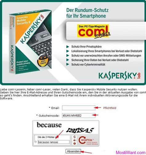 Mobile Security Giveaway - kaspersky mobile security 9 free 90 days activation code digital zone 24