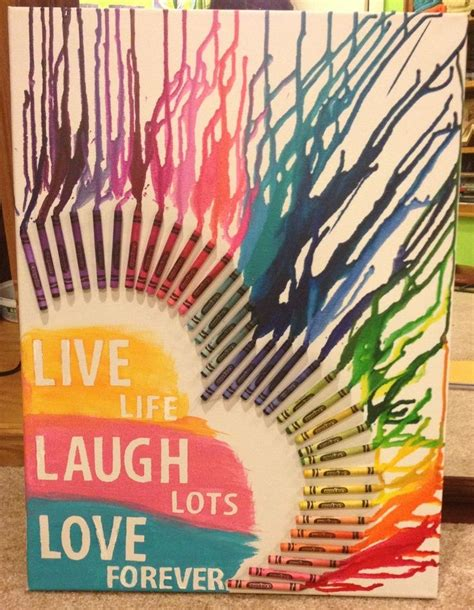 crayon sayings 58 best images about artsy stuff on see best