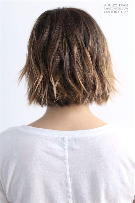 backside haircuts gallery best 25 sophia bush short hair ideas on pinterest hair