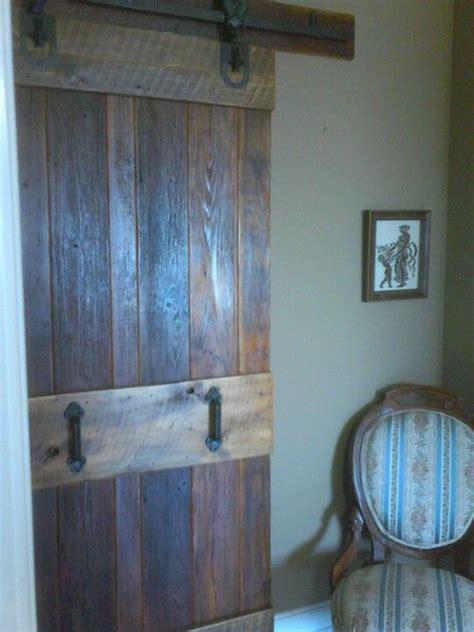 117 Best Barn Wood Doors On Antique Barn Door Rollers And Antique Barn Door Rollers