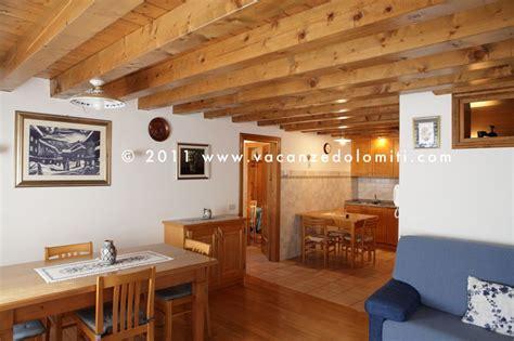 appartamenti a cortina d ezzo per vacanze appartamenti in affitto a san vito di cadore dolomiti