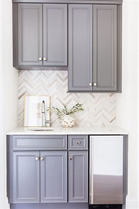 herringbone kitchen backsplash 25 best ideas about herringbone backsplash on