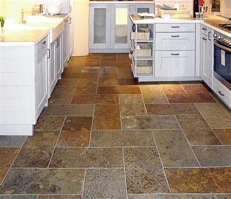 pavimenti in ardesia per interni pavimenti in ardesia per interni beautiful piastrelle