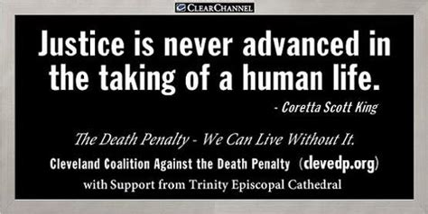 death penalty quotes the best quotes sayings quotations about quotes about death penalty pro 34 quotes