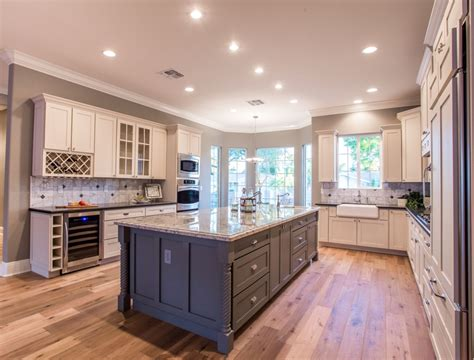 kitchen cabinets chandler az new kitchen remodel in chandler az granite countertops