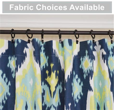navy blue and lime green curtains pair of peacock curtain panels lime green navy blue curtains