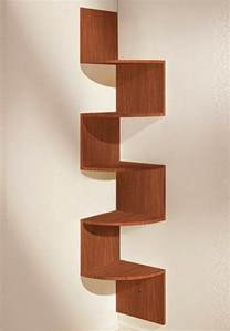 floating bookcases floating wood shelves plans complete woodworking catalogues