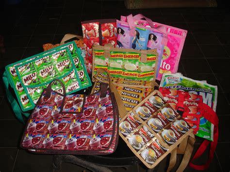 Stik Kreasi Kerajinan Tangan Souvenir Dan Hobi Isi 50pcs words is world tas cantik dari sah plastik