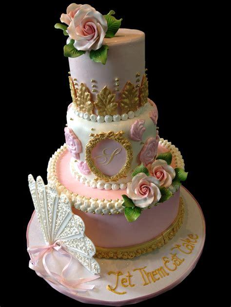 specialty wedding cakes specialty cakes wedding cakes birthday cakes special html