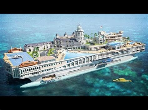 biggest tourist boat in the world 25 most expensive yachts ever built destination luxury