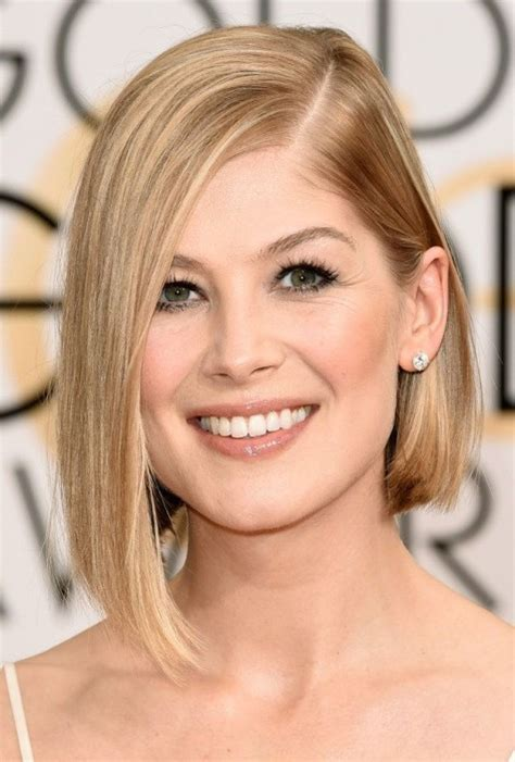 haircuts for apple shaped women best hairstyles for apple shaped women