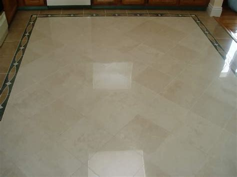 ceramic tile vs porcelain tile bathroom ceramic tile vs porcelain tile bathroom 28 images