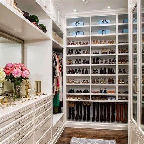 Closet Place concierge4fashion s closet paradise