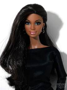 black barbie doll barbie barbie