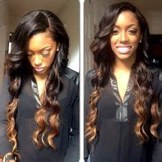 porsha stewart hair weave website to buy hair 1000 images about porsha on pinterest porsha williams