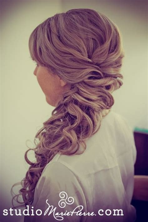 hair up styles 2015 15 pretty prom hairstyles for 2018 boho retro edgy hair