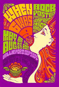 60 s pop posters 60 s inspired poster posters poster