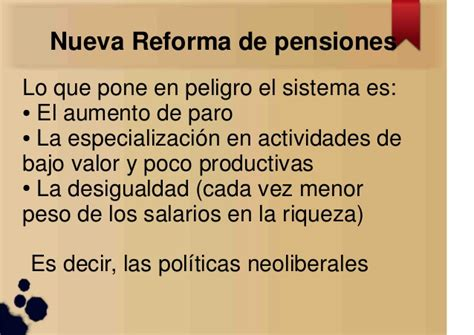 habra aumento de pension y jubilacion en marzo del 2016 en defensa de las pensiones publicas