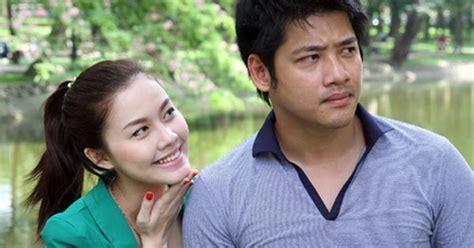 Phim Mat Na Vtv3 by Import Xem Phim Mặt Nạ Da Người Vtv3 Trọn Bộ