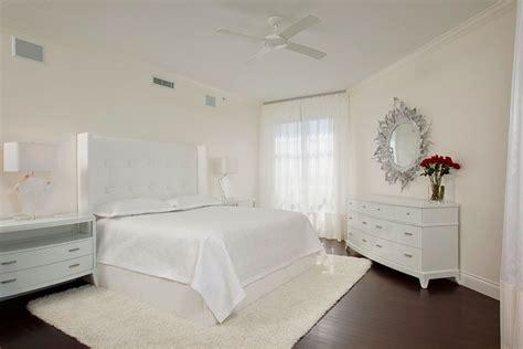 Small Bedroom White Decor Ideas Decora 231 227 O 10 Quartos Brancos Decora 231 227 O Pra Casa