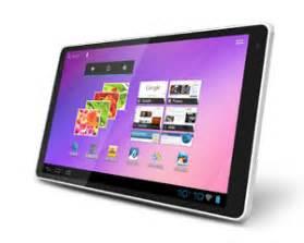 Tablet Untuk Kanak Kanak beam aigopad m60 tablet untuk kanak kanak